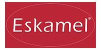 Eskamel Skin Care Logo